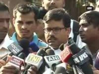 News video: Dhaula Kuan gang-rape case: Court reserves quantum of sentence till Monday